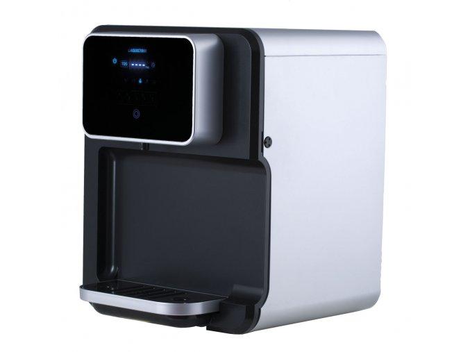 Filtr na pitnou vodu AQUA 1000