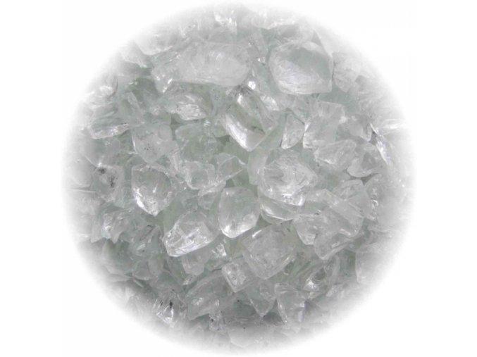 polyfosfát filtrační náplň pro užitkovou vodu