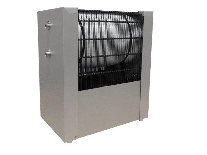 Chladič vody AQUA AC3