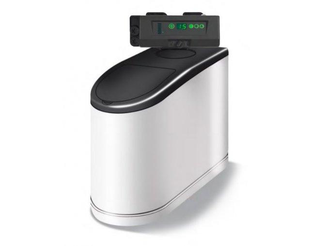 filtr na odstranění dusičnanů