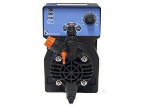 dávkovací čerpadlo na chlor ETATRON DLX MA/AD 08 10AD 01 15
