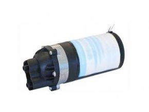 tlaková pumpa pro Aqua 200S