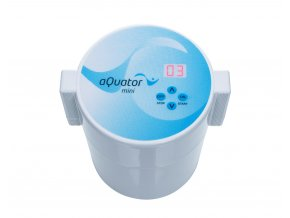 Aquator mini 03