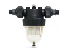 mechanický filtr na vodu Cintropur 18