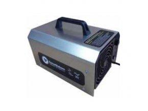 generátor ozonu 150 m3