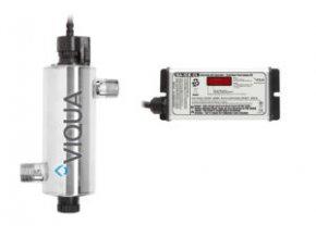 UV lampa VIQUA VH-150 32 W