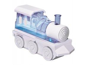 Zvlhčovač vzduchu pro děti Lanaform Trainy