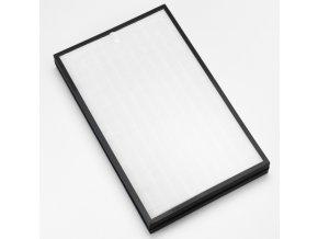 BONECO A503S Filtr