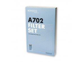 a702 set filterboneco