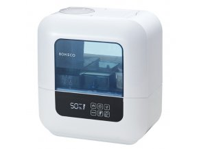 Zvlhčovač vzduchu BONECO U700