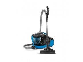 Vodní vysavač Polti Forzaspira Lecologico Aqua Allergy Turbo Care