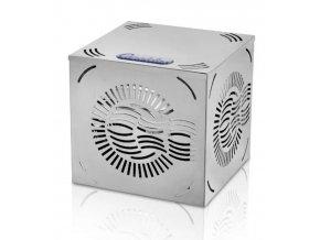 Minicool mini chladič