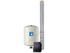 pumpa-blue-line-4ste-domaci-vodarna-s-elektronickou-regulaci
