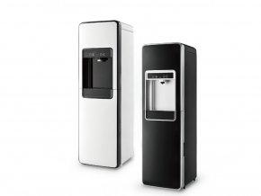 Automat na vodu Dispenser Basic