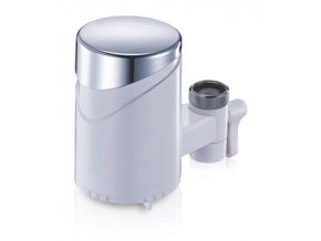filtr vody na kohoutek