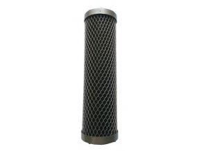 Náhradní filtrační vložka 5 micron
