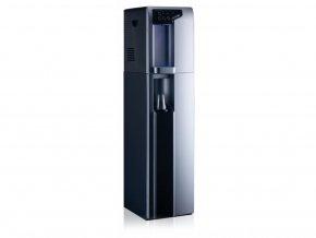 Dispenser Classic L  výdejník vody