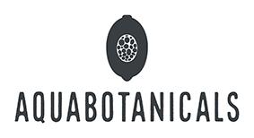 Aquabotanicals.cz