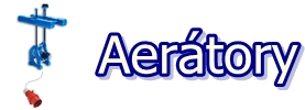 Aerátory