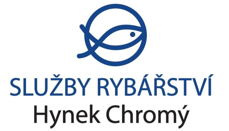 Ing. Hynek Chromý - Služby rybářství