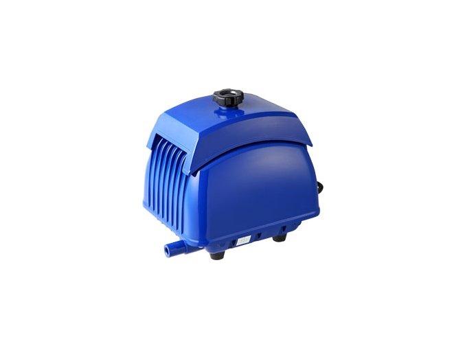 Kompresor AIRMAC DB 40L