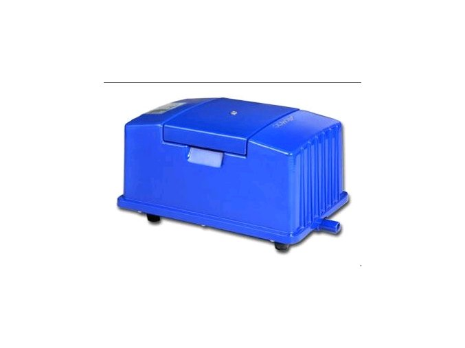 Kompresor AIRMAC DBMX120
