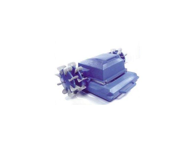 aerátor lopatkový AQUA-WHEEL 1,1 kW