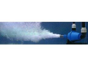 Injektor ECO -30 l/min