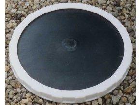 Vzduchovací disk, průměr 32 cm