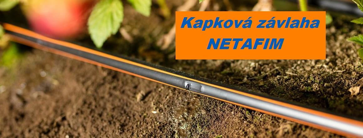 Netafim_kapkova_zavlaha