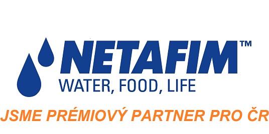 Netafim_zavlaha