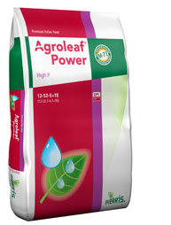 Agroleafpowerhighp-bag