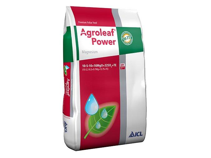 Agroleaf Power Magnesium