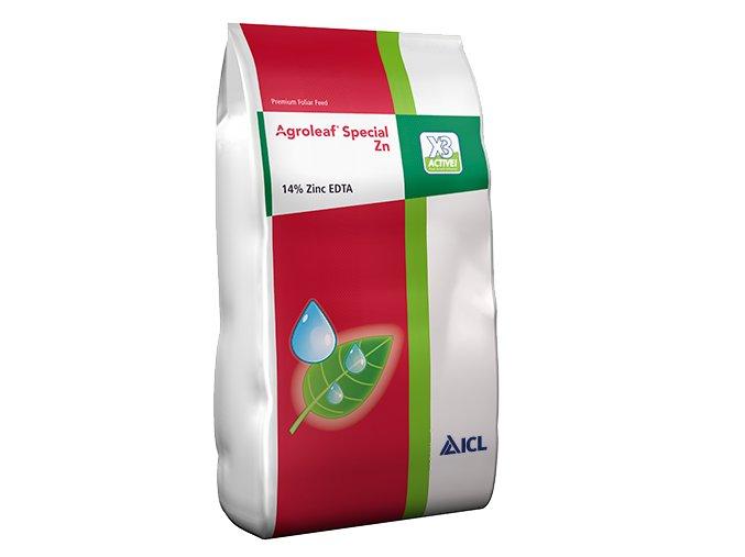Agroleaf Special Zn