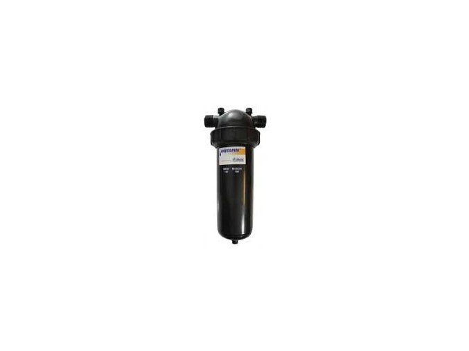 Arkal filtr 1 half long