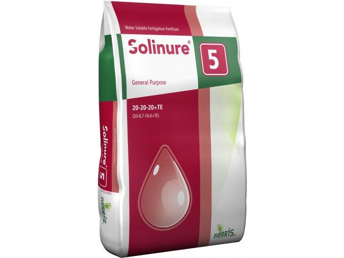 solinure5