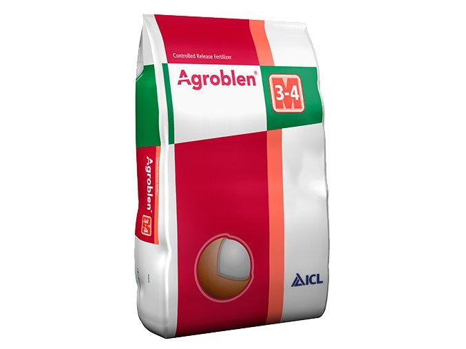 Agroblen M3 4 NEUTRAL