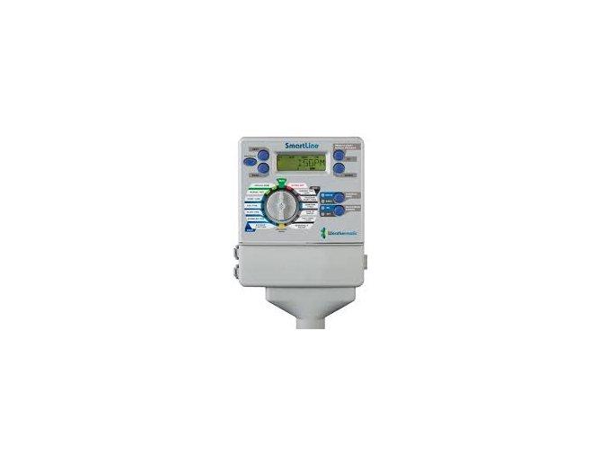 Weathermatic SL 800 NEW