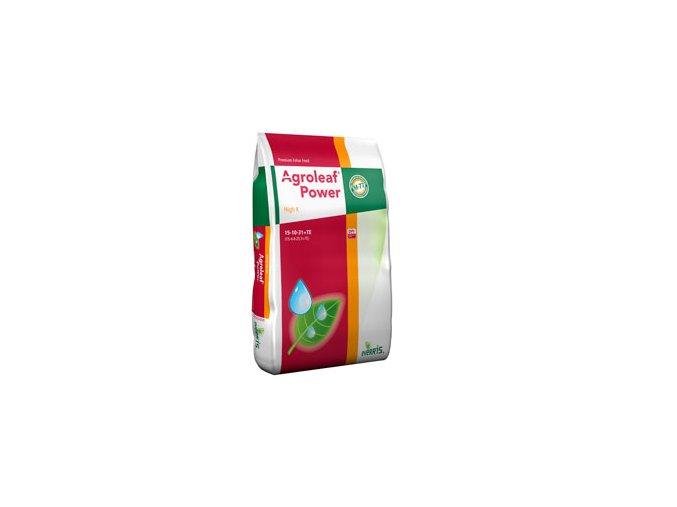 Agroleaf Power High K - 15 kg