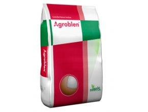 Agroblen total hnojivo