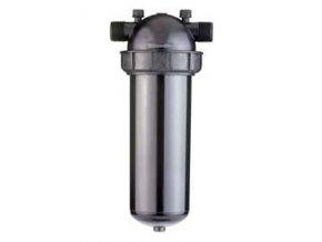 Arkal filtr 1 long