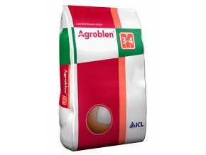 Agroblen M3 4 NEUTRAL