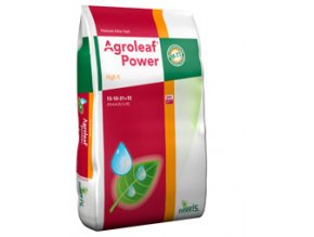 Agroleaf Power High K - 15 kg