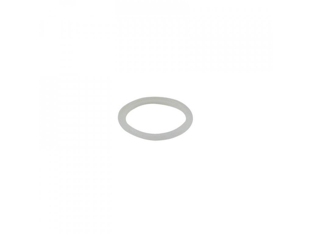 """Těsnící kroužek pro výpusť CLIC-CLAC, 5/4"""""""