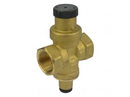 Redukční ventil - MALGORANI