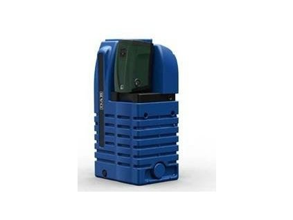 DAB plastová nádrž E.SYTANK (60161819)