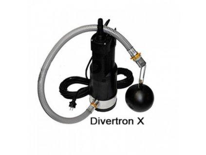 dab divertron divertron x kompletni set 500x500 (1) 500x500