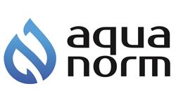 AquaNorm.cz