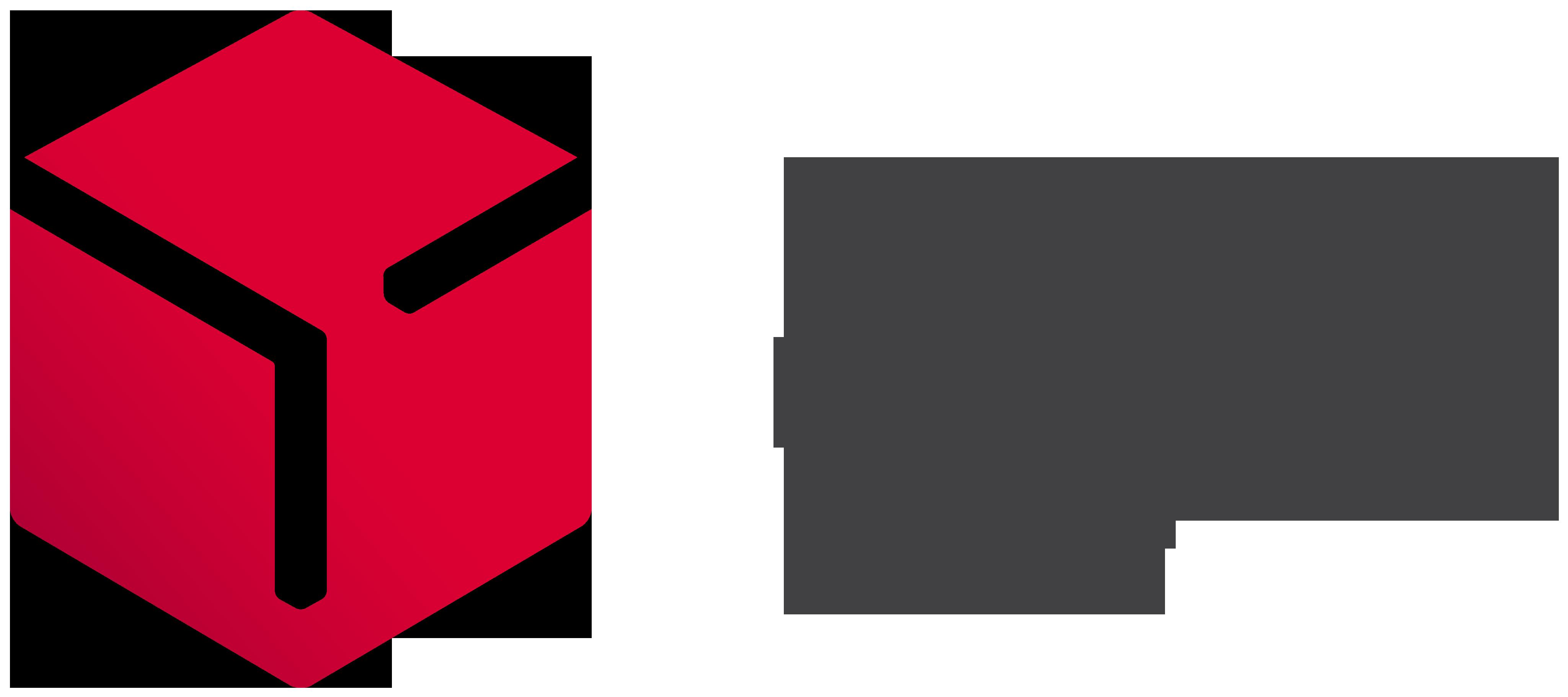 dpd_log_png