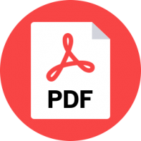 pdf-icon-200x200